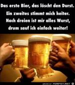 Bier.png auf www.funpot.net