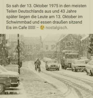 Oktober 1975