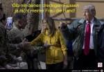 Trumps-Warnung.jpg auf www.funpot.net