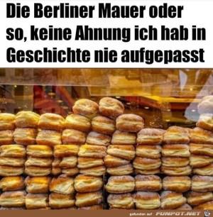 Die-Berliner-Mauer.jpg auf www.funpot.net