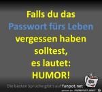 Passwort-fürs-Leben.jpg auf www.funpot.net