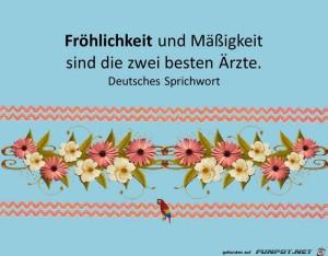 Froehlichkeit-2.jpg auf www.funpot.net