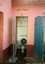 VIP-Toilette.jpg auf www.funpot.net