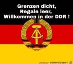 Willkommen-in-der-DDR.jpg auf www.funpot.net