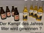 Welches-Bier-gewinnt-das-Rennen?.jpg auf www.funpot.net