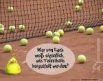 Tennisbälle.jpg auf www.funpot.net