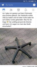 Super-Drohne.jpg auf www.funpot.net