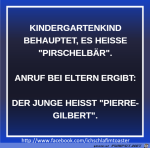 Pirschelbär.png auf www.funpot.net
