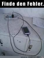 Finde-den-Fehler.jpg auf www.funpot.net