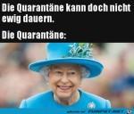 Die-Quarantäne-kann-doch-nicht-ewig-dauern.jpg auf www.funpot.net