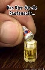 Das-Bier-für-die-Fastenzeit.jpg auf www.funpot.net