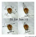 fit-for-fun.jpg auf www.funpot.net