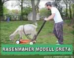 Toller-Rasenmäher.jpg auf www.funpot.net