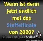 Staffelfinale-von-2020.jpg auf www.funpot.net