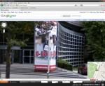 jetzt-übertreibt-Google-aber.jpg auf www.funpot.net
