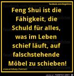 Feng-Shui.png auf www.funpot.net