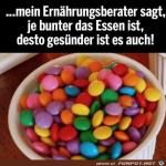 Buntes-Essen.png auf www.funpot.net