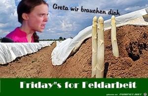 Greta-komm-zur-Feldarbeit.jpg auf www.funpot.net