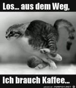 Ich-brauch-Kaffee.jpg auf www.funpot.net