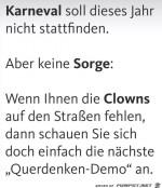 Clowns.jpg auf www.funpot.net