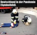In-der-Pandemie.jpg auf www.funpot.net