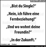 Single.jpg auf www.funpot.net