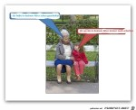 Generationsproblem.jpg auf www.funpot.net