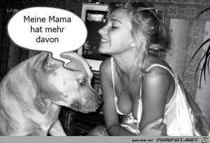 Meine-Mama.jpg auf www.funpot.net