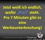 Pro7.jpg auf www.funpot.net