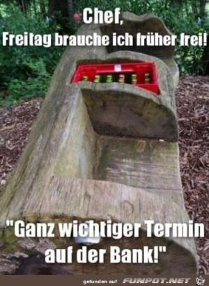 Termin-auf-der-Bank.jpg auf www.funpot.net