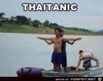 Thaitanic.jpg auf www.funpot.net