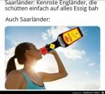 Die-Saarländer.jpg auf www.funpot.net