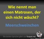 Ein-dreckiger-Matrose.jpg auf www.funpot.net