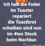 Feder-vom-Toaster-repariert.jpg auf www.funpot.net