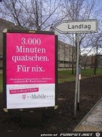 da-passt-die-Werbung-dazu!.jpg auf www.funpot.net