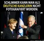 deutsche-Kanzlerin.jpg auf www.funpot.net