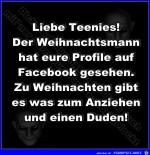 Liebe-Teenies.jpg auf www.funpot.net