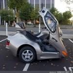 Sidecar-Modern.jpg auf www.funpot.net