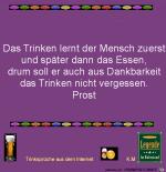 das-Trinken-lernt.png auf www.funpot.net