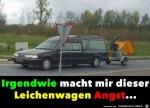 Merkwürdiges-Fahrzeug.jpg auf www.funpot.net
