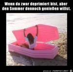 Besonderes-Schlauchboot.jpg auf www.funpot.net