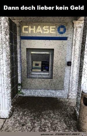 Lieber-kein-Geld.jpg auf www.funpot.net