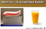 Ganz-schlechte-Kombi.jpg auf www.funpot.net