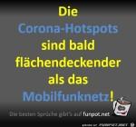 Die-Corona-Hotspots.jpg auf www.funpot.net