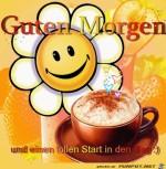 Guten-Morgen-und-einen-tollen-Tag.jpg auf www.funpot.net