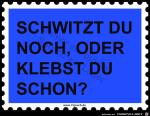 schwitzen-kleben.png auf www.funpot.net