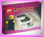 Limburg.jpg auf www.funpot.net