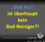Bad-Ass.jpg auf www.funpot.net