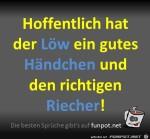 Der-Löw.jpg auf www.funpot.net