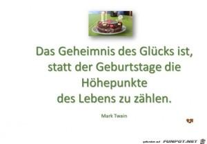 das-geheimnis-des-Gluecks.jpg auf www.funpot.net